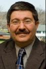 Dr. Nashwan Y Yousif, MD
