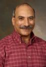 Dr. Nasr Enany, MD