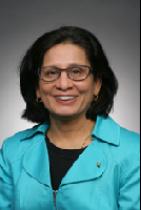 Dr. Nasreen Talib, MD