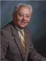 Dr. Nasser Nabi, MD