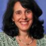 Dr. Natali R Franzblau, MD