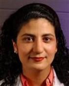 Natalie A. Afshari, MD, FACS