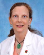 Dr. Natalie N Aucutt-Walter, MD