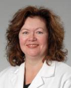 Dr. Natalie Bzowej, MD