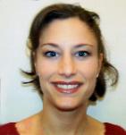 Dr. Natalie M Digioia, MD