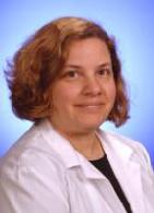 Dr. Natalie Savich Komaiszko, MD
