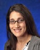 Dr. Natalie Sivak, MD
