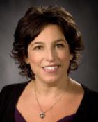 Dr. Natalie N Meirowitz, MD