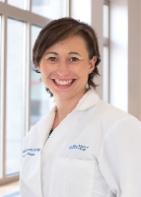 Dr. Natalie N Nierenberg, MD