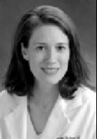 Dr. Natalie E Rintoul, MD