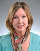 Dr. Natalie S Roholt, MD