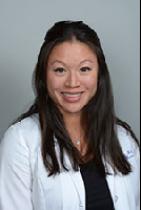 Dr. Natalie Tse-Lan Shum