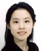 Natalie Xu, Other