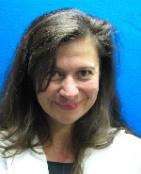 Dr. Natalya N Medrano, MD