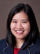 Dr. Natascha Wai Hung Ching, MD