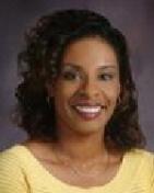 Dr. Natasha A Adams-Denny, MD