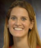 Dr. Natasha Lin Burgert, MD