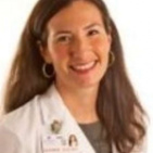 Dr. Natasha N Eliz, MD