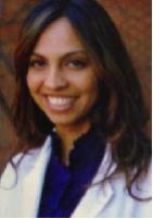 Dr. Natasha N Yousaf, MD