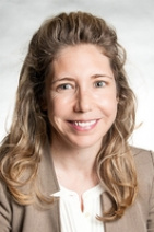Dr. Nathalie Casau Schulhof, MD
