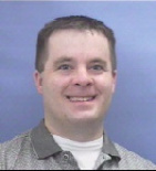Dr. Nathan Clark, MD