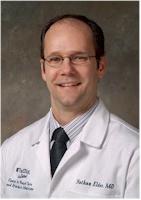 Dr. Nathan J Elder, MD