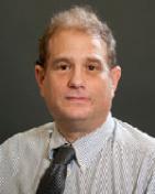 Dr. Nathan Feigenbaum, MD