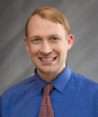 Dr. Nathan C Johnson, MD