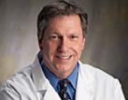 Nathan Jeffrey Kerner, MD