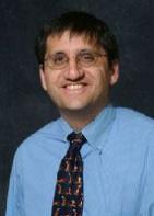 Nathan Rabinovitch, MD