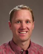 Dr. Nathan L Timm, MD