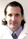Dr. Nathan Vincent Wagstaff, MD