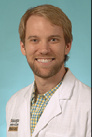Nathaniel Thomas Gaeckle, MD