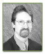 Dr. Nathaniel Lars Graham, MD