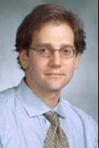 Dr. Nathaniel N Hupert, MD