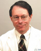 Dr. Nathaniel L Karlins, MD