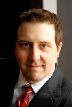 Dr. Nathaniel S Kreykes, MD