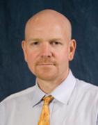 Dr. Nathaniel H Robin, MD