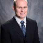Dr. Nathen Horst, DC