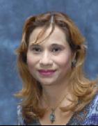 Dr. Nausheen N Hasan, MD