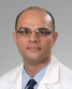 Dr. Nautam B Ganatra, MD