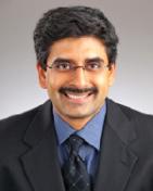 Dr. Navin Paul, MD