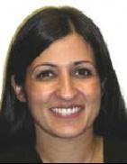 Dr. Navreet K. Sidhu, MD
