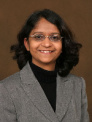 Dr. Nayanaben Patel, MD