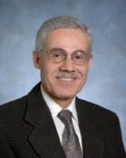 Dr. Nazir Hakmeh, MD