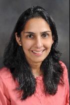 Dr. Nazli A Janjua, MD