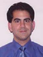 Dr. Neal J Labana, MD
