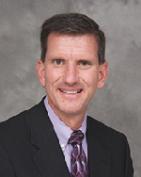 Dr. Neal McNerney, MD