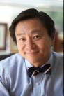 Dr. Nelson Jen An Chao, MD