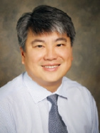 Dr. Nelson N Chow, MD